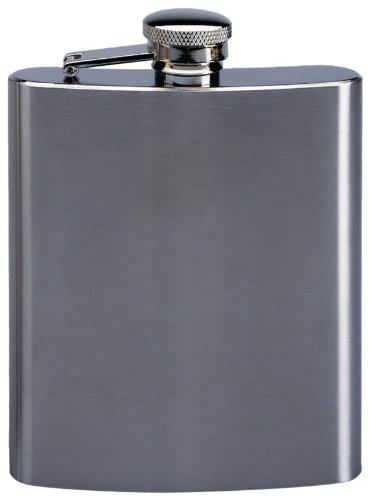 Keen Sport 11627 Hip Flask with