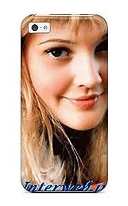New Barrymore Celebritiess Tpu Case Cover, Anti-scratch ZippyDoritEduard Phone Case For Iphone 4/4s