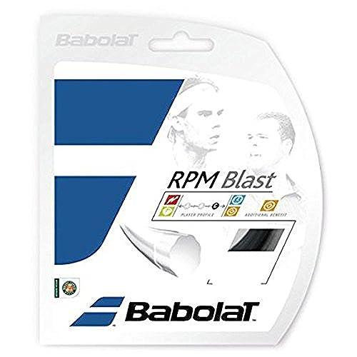 バボラ RPMブラスト