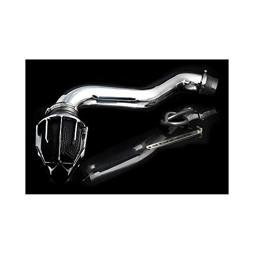 Weapon-R 801-113-101 Dragon Air Intake -