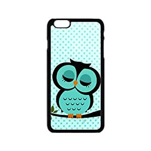 Sleeping Bird Promotion Case For Iphone 6