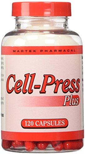 Cell Press Plus