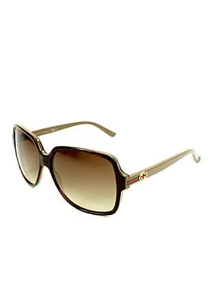 a800c1a5064 Gucci Sunglasses « ES Compras Moda PrivateShoppingES.com