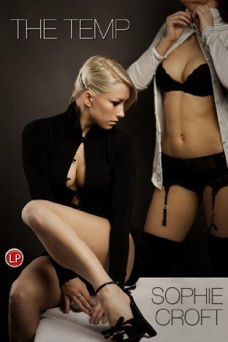 Hannah rachel busty model