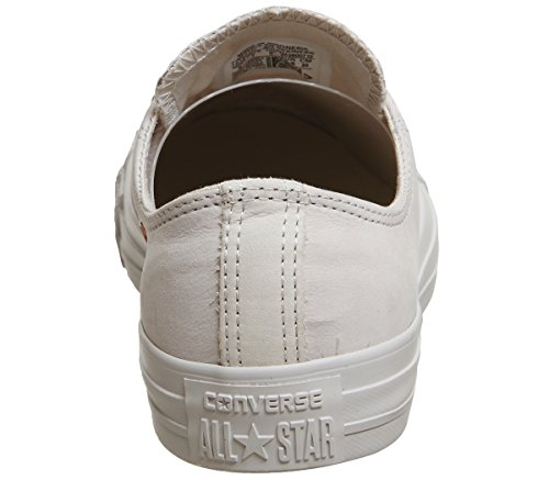 Mixte Fitness de Player Pale Putty Driftwood Star Ox Converse Adulte Chaussures WyBUPcYx67