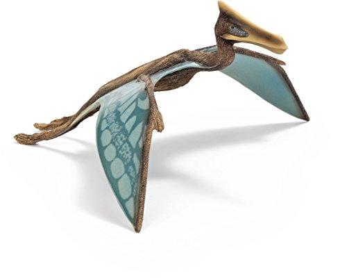 Schleich - 14518 - Figurine - Quetzalcoatlus - Mai New