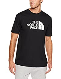 The North Face S/S Half Dome Tee Men's
