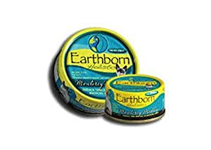 Earthborn Canned Cat Food Coupons
