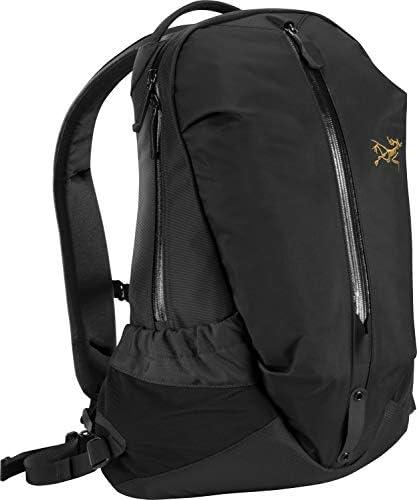 Arc teryx Arro 16 Backpack