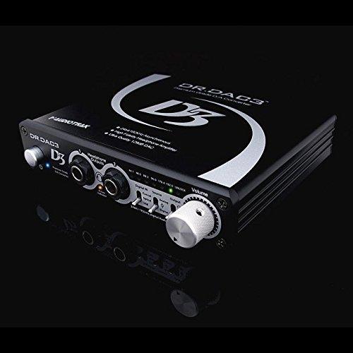 Audiotrak Sound Card - 2
