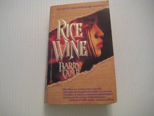 Rice Wine ()