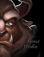 The Beast Within: A Tale of Beauty's Pr
