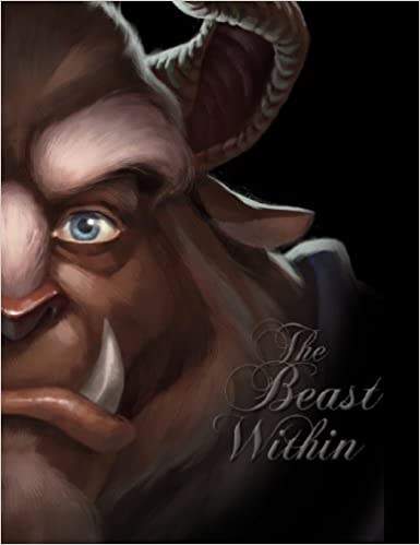 Amazon Fr The Beast Within A Tale Of Beauty S Prince