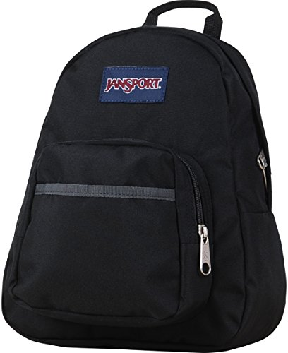 Jansport Classic Backpack - 5