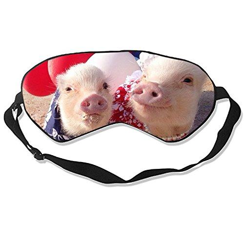 Mini Pig Skin Care - 3