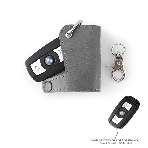 X5 X6 Z3 Z4 BMW key Ring//Chain 1 series 3 series 5 series