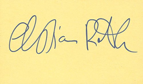 christian-roth-signature