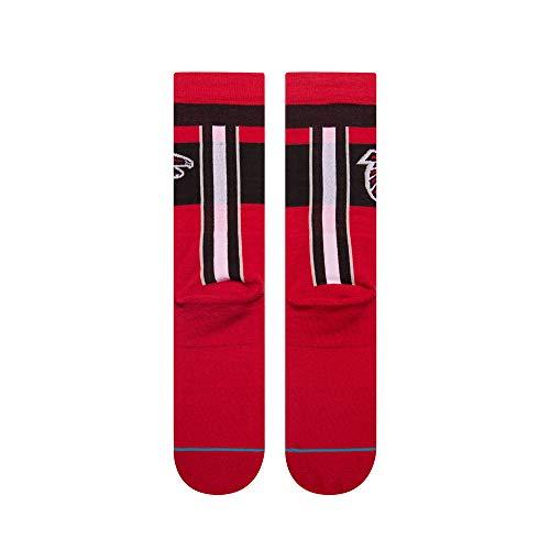Stance Men's 49Ers Faithful Sock