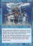 Magic: the Gathering - Whirlpool Warrior - Apocalypse