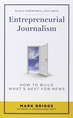 americas best newspaper writing - 6