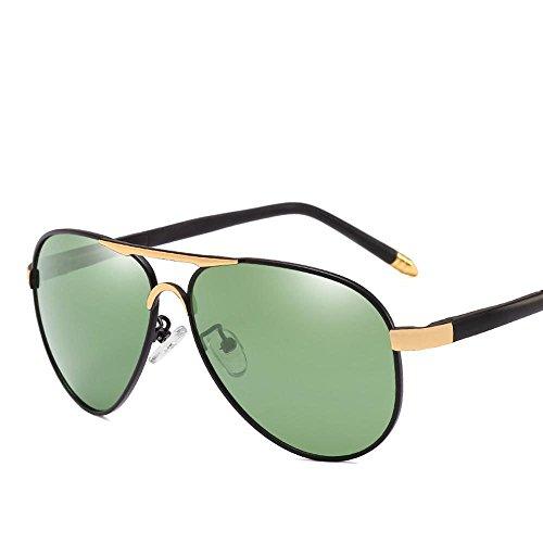 de Regalos Controlador conducción creativos de Hombres Sol de Sol Deportes polarizada E Sol Aire de Shing Axiba Gafas Gafas Gafas Libre de Gafas de al x5BwpqAxd