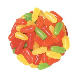 mike-ike45-pounds