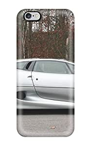 Hazel J. Ashcraft's Shop 6367026K96369315 New Shockproof Protection Case Cover For Iphone 6 Plus/ Jaguar Xj220 13 Case Cover
