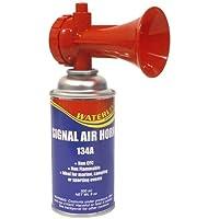 Marine Signal Air Horn