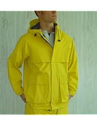 Acadia Unisex Jacket