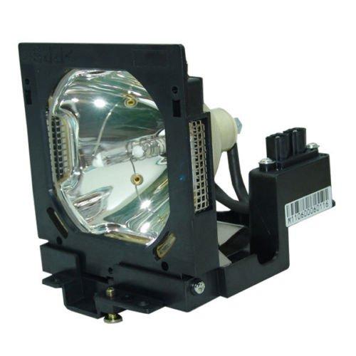 オリジナルプロジェクターランプ POA-LMP39 Sanyo PLC-EF30 / PLC-EF30E / PLC-EF30N用   B01A4MPPIU