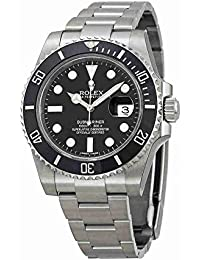 Submariner Automatic-self-Wind Male Watch 116610