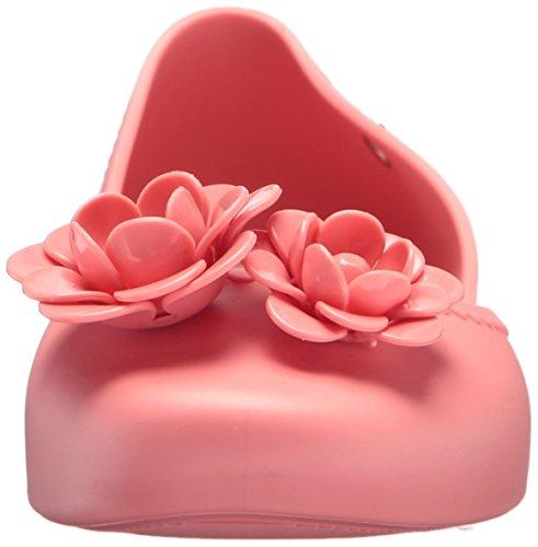 V Women's Ballet Zaxy Start Pink Flat dEqTfwP