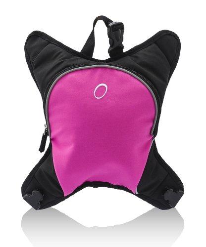 obersee-innsbruck-baby-bottle-cooler-black-pink