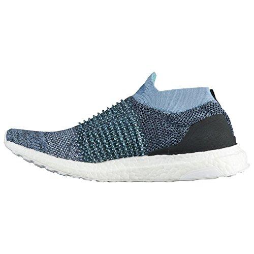 Uomo carbon Raw blue Spirit Adidas Lacci Da Ultraboost Senza Grey wpxaqgI