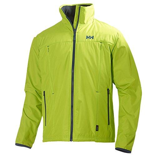 Helly Hansen Men s Regulate Midlayer Jacket