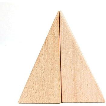Amazon Com Starmall Set Of 2 Montessori Teaching Aids