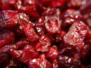 Northwoods Cranberries (Economy Size) (Northwoods Cranberries)