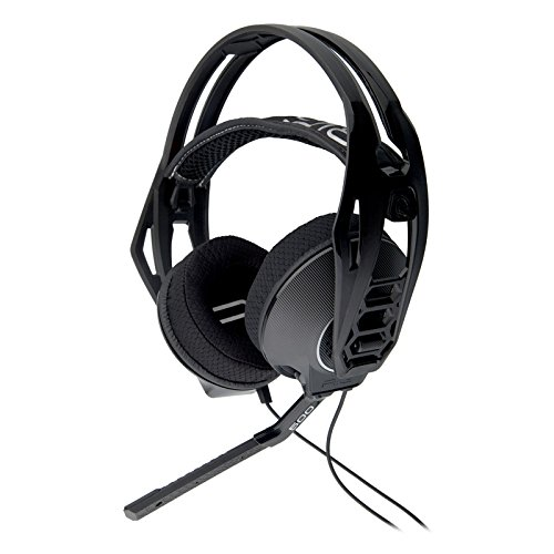 Top 9 recommendation plantronics rig 500hx stereo gaming headset 2020