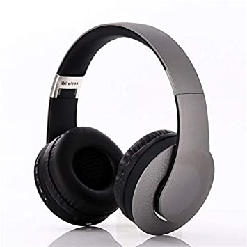 Amazon.com: QianHui KD23 Auriculares inalámbricos Bluetooth ...