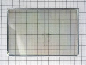 General Electric WB55T10067 Range/Stove/Oven Glass Window
