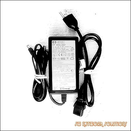 AC Adapter Power Supply For HP 0950-3807 0950-2880 PSC 750 9