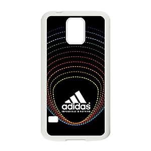 ORIGINE Unique adidas design fashion cell phone case for samsung galaxy s5