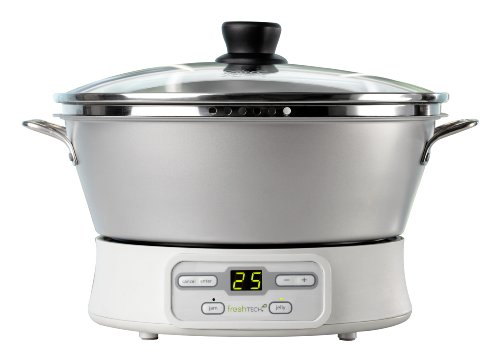Ball® FreshTECH Automatic Jam & Jelly Maker (by Jarden Home Brands) image