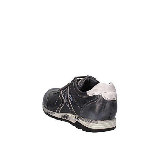 Nero Blau Giardini Sneaker Herren Nero Giardini dXXwSa