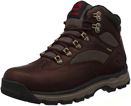 Timberland Gore Tex® waterproof boots, Men's Fashion