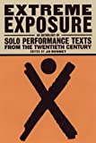 Extreme Exposure, Jo Bonney, 1559361557