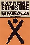 Extreme Exposure, Jo Bonney, 1559361557