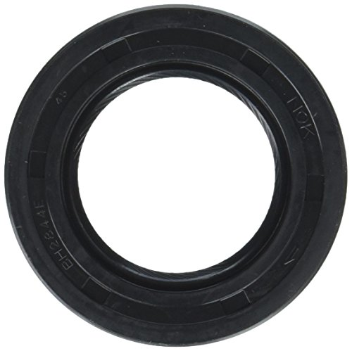 - Toyota 90311-32012 Transmission Bearing Retainer Oil Seal