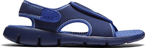 Sunray Adjust 4 Azul marino