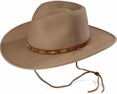 e87f90925d6ac Shopping Sheplers - Cowboy Hats - Hats   Caps - Accessories - Men ...